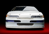 AUT 13 RK0449 01
