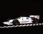 AUT 13 RK0022 02