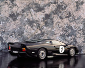AUT 13 RK0026 11