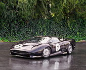 AUT 13 RK0027 07