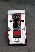 AUT 13 RK0056 01