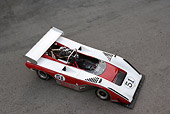 AUT 13 RK0057 01