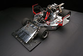 AUT 13 RK0058 01