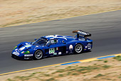 AUT 13 RK0060 01