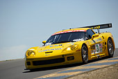 AUT 13 RK0063 01