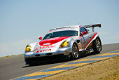 AUT 13 RK0064 01