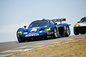 AUT 13 RK0067 01