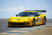 AUT 13 RK0068 01