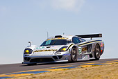 AUT 13 RK0072 01