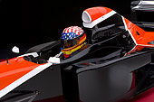 AUT 13 RK0138 01