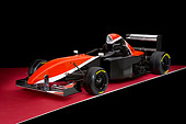 AUT 13 RK0139 01