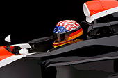AUT 13 RK0142 01