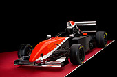 AUT 13 RK0146 01
