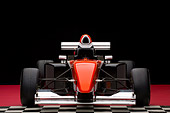 AUT 13 RK0150 01