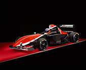AUT 13 RK0160 01