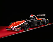 AUT 13 RK0161 01