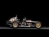 AUT 13 RK0182 01