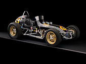 AUT 13 RK0183 01