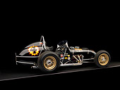 AUT 13 RK0184 01