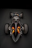 AUT 13 RK0190 01