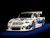 AUT 13 RK0197 01