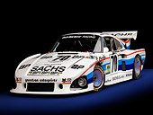 AUT 13 RK0197 02