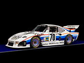 AUT 13 RK0199 01
