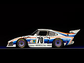 AUT 13 RK0203 01