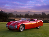 AUT 13 RK0215 01