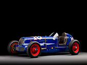 AUT 13 RK0217 01