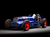 AUT 13 RK0218 01