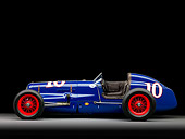 AUT 13 RK0219 01