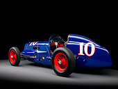 AUT 13 RK0220 01
