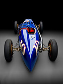 AUT 13 RK0222 01