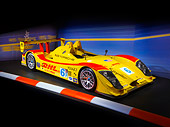 AUT 13 RK0225 01