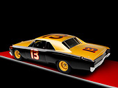 AUT 13 RK0232 01