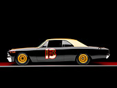 AUT 13 RK0234 01