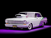 AUT 13 RK0246 01