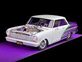 AUT 13 RK0247 01