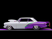 AUT 13 RK0248 01