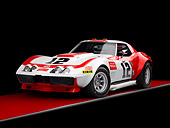 AUT 13 RK0250 01