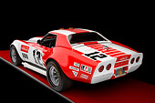 AUT 13 RK0255 01
