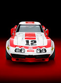 AUT 13 RK0258 01
