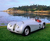 AUT 13 RK0268 01