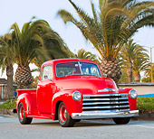 AUT 14 BK0034 01