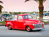 AUT 14 BK0037 01