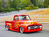 AUT 14 BK0038 01
