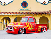AUT 14 BK0042 01