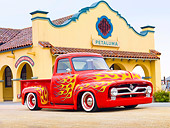 AUT 14 BK0043 01