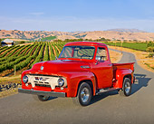 AUT 14 BK0044 01